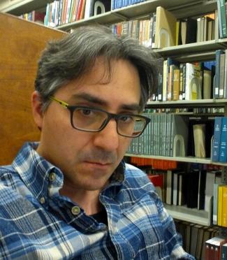 Franklin foto perfil1