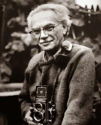 Milton Rogovin (1)