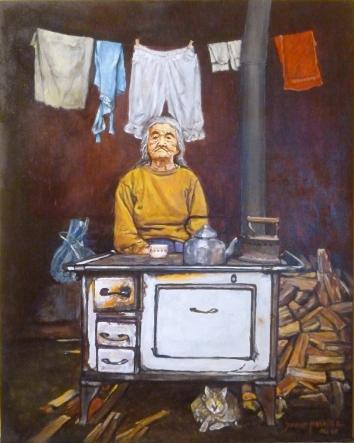 08-la-abuela-chilota
