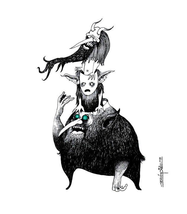 monstruos2