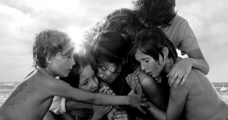 roma-movie-review-alfonso-cuaron